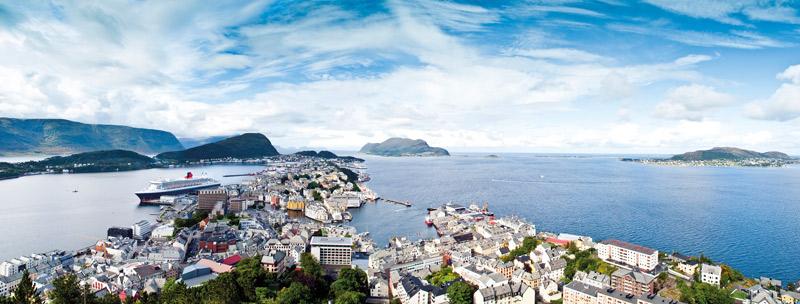 fjordland_5
