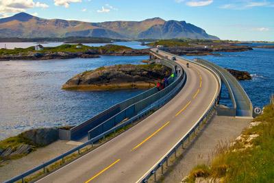 fjordland_7
