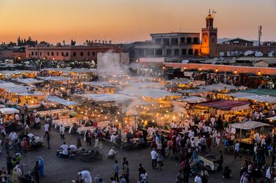 marokko_10