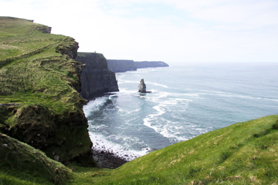 irland_8