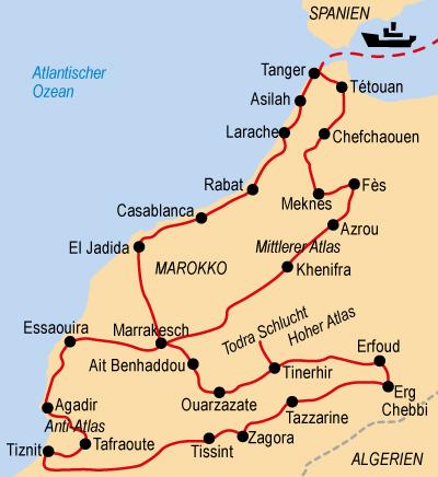 marokko_k