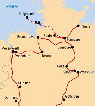norddeutschland_k