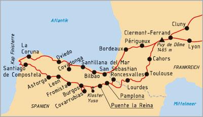 Bilbao Tours